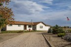 875 Hacienda Rd, Powell, WY